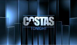 Costas Tonight