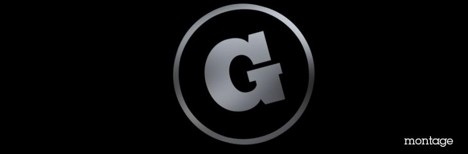 g-montage-slider